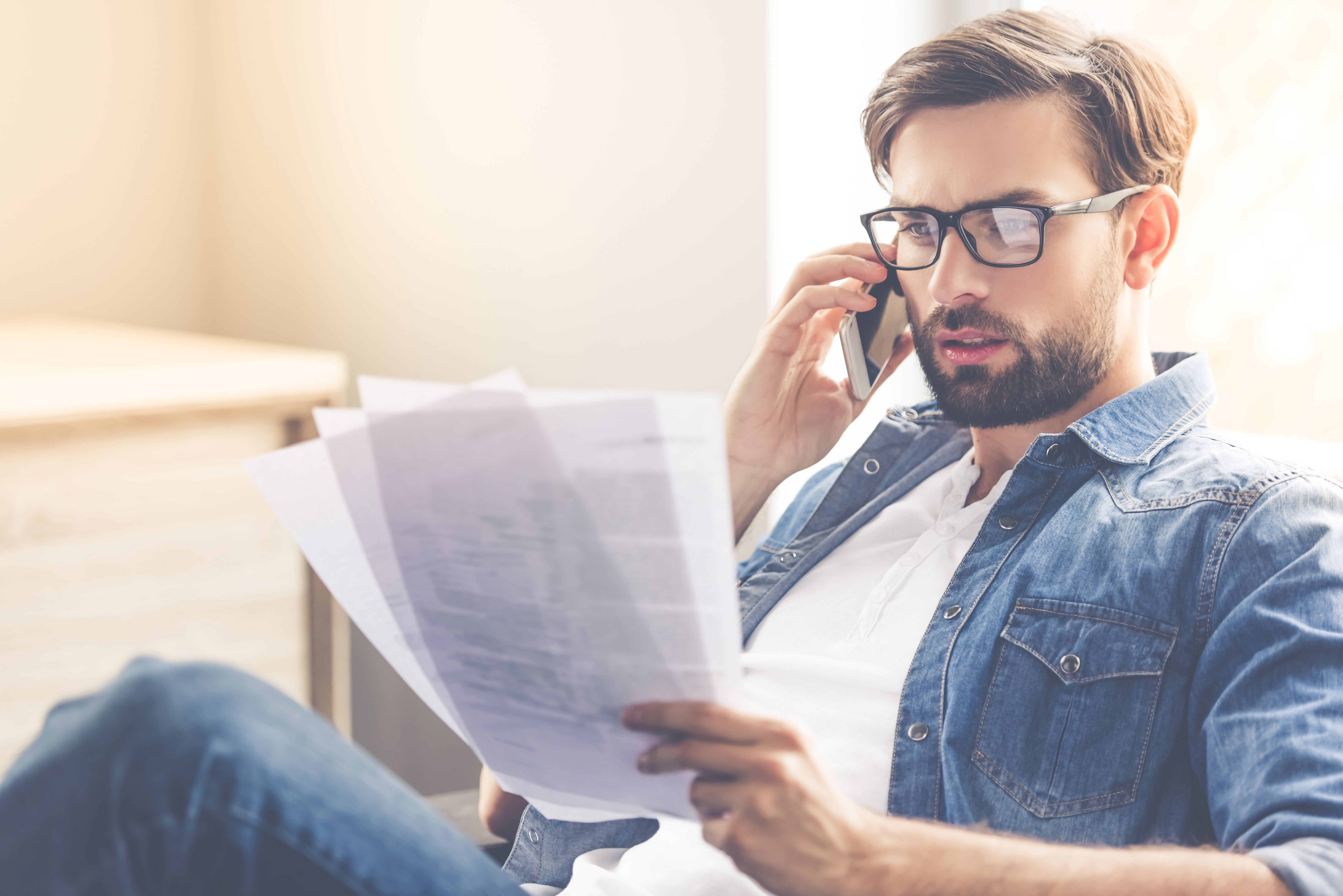 5 Mistakes to Avoid When Applying for a Car Loan