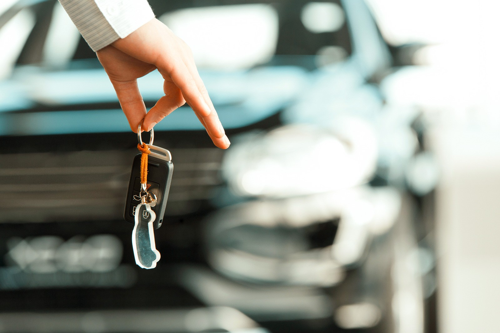 Car Insurance Companies Philippines & What They Offer