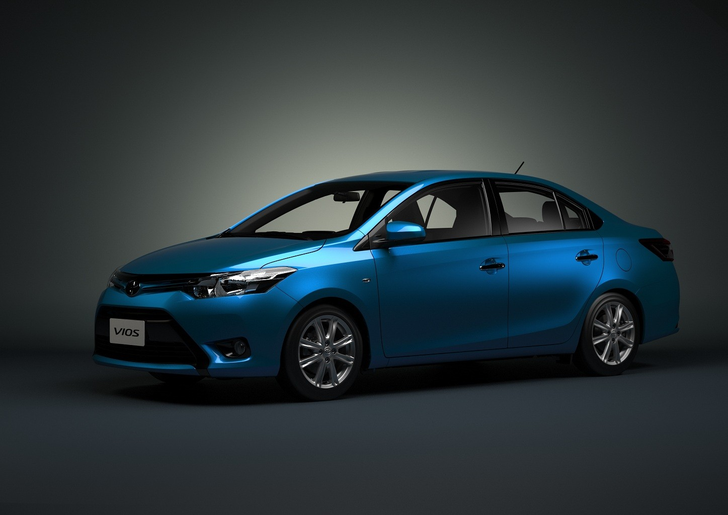 Common Toyota Vios Problems and How to Fix Them