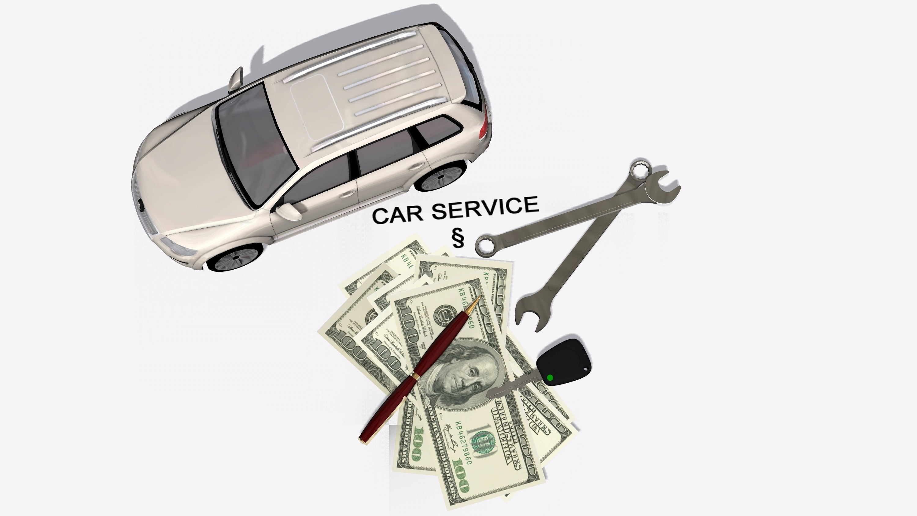 What Cars Have the Lowest Maintenance Costs?