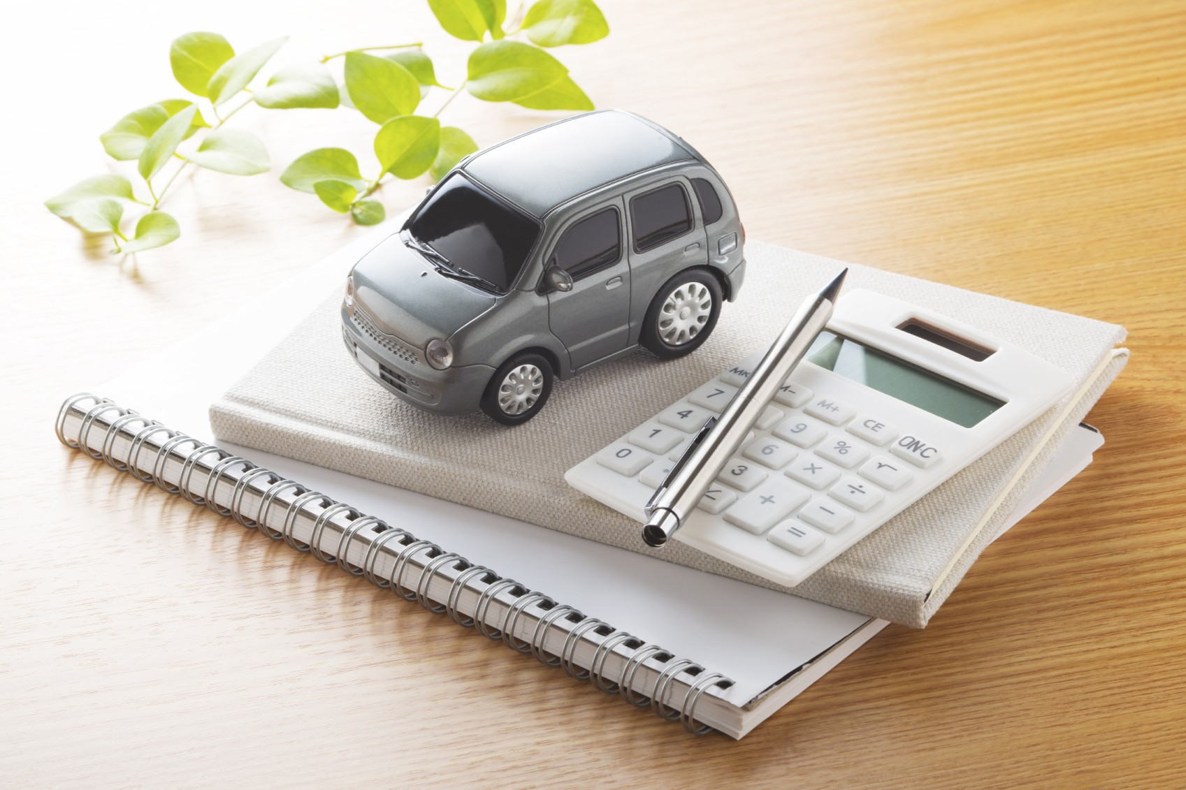 What You Need to Know About Used Car Financing